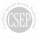 Certified Special Events Professional