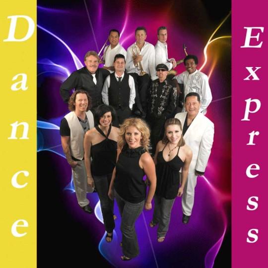 danceexpress14