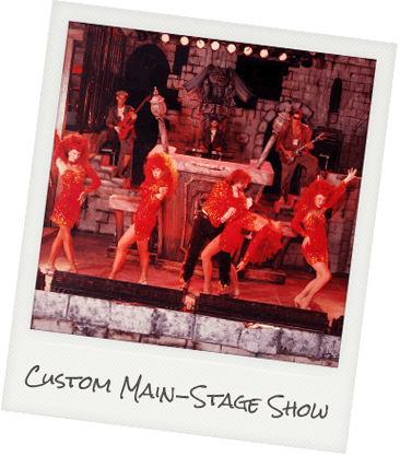 main-stage-show