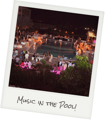music-in-the-pool