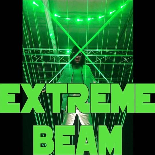 extremebeam14