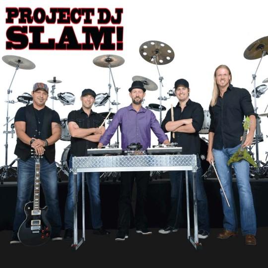 projectdjslam14