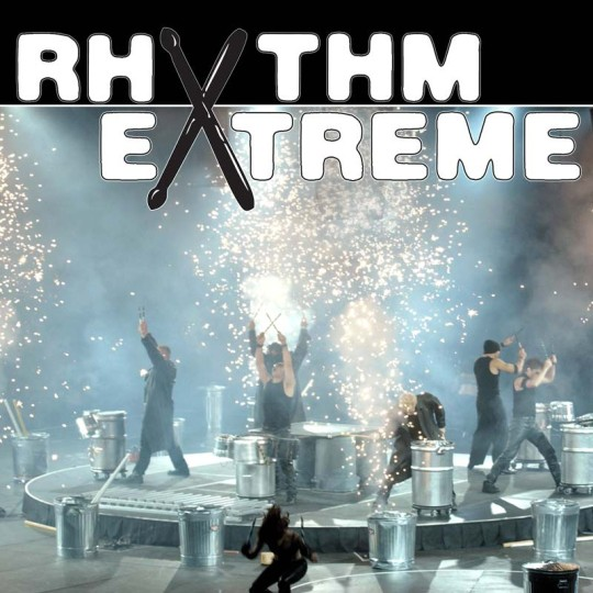rhythmextreme14