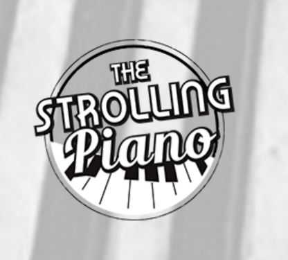 The Strolling Piano