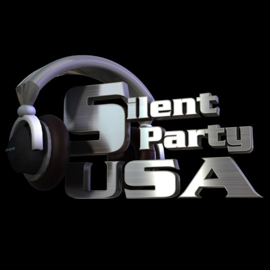 Silent Party USA