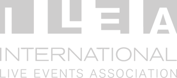 International Live Events Association Member