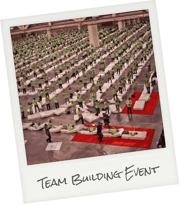 team-building-event