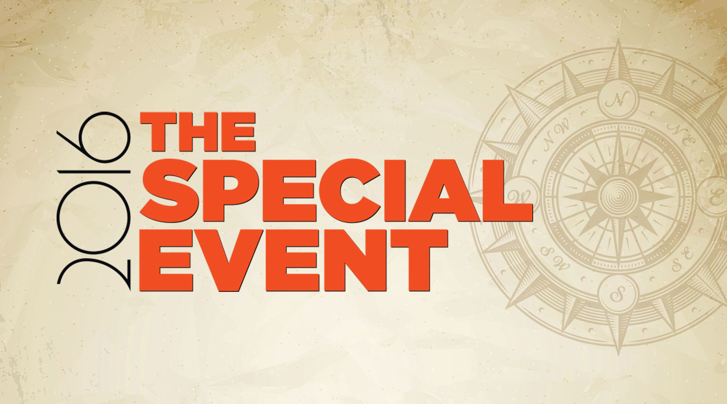 the-special-event-2016