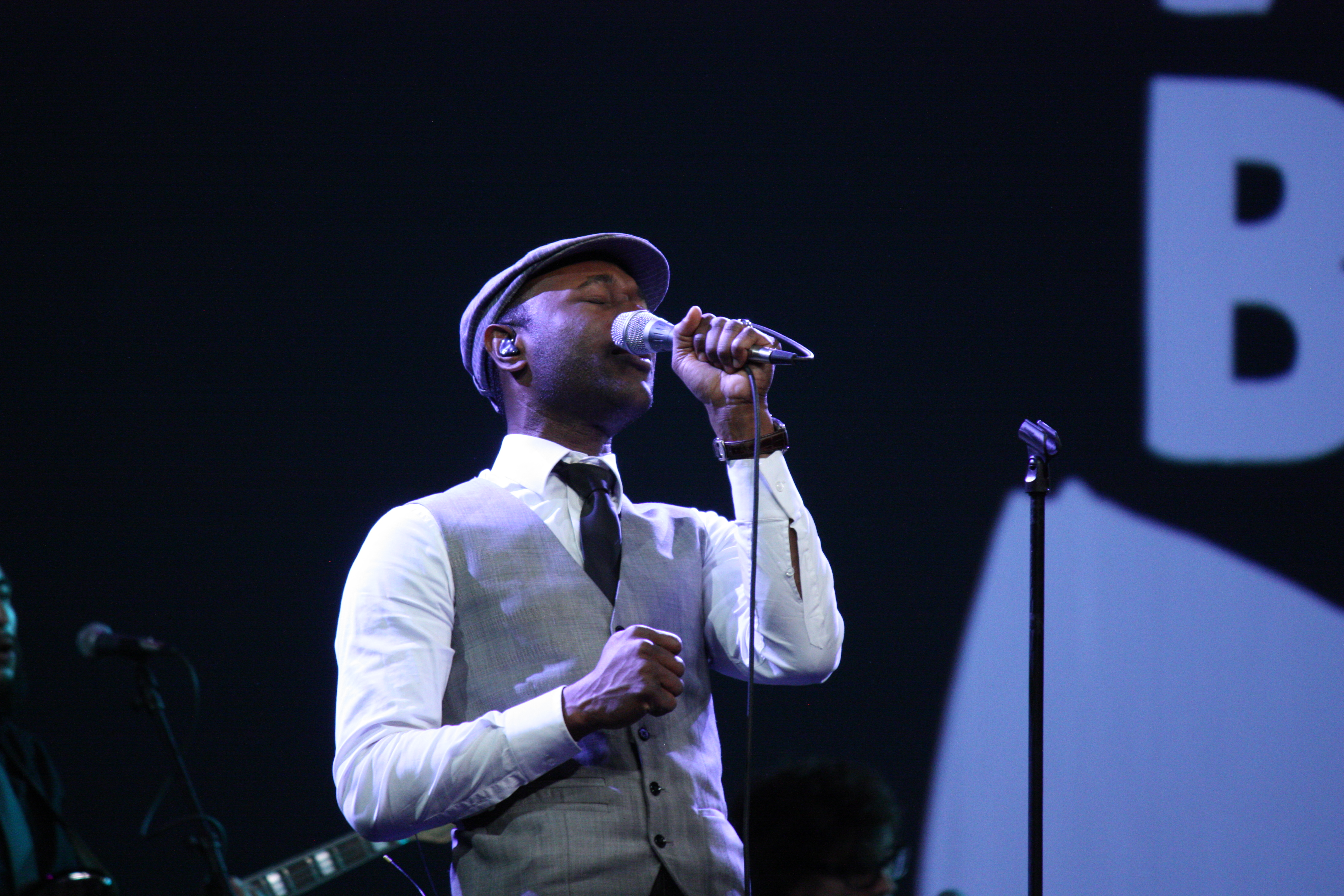 Aloe Blacc-book-celebrity-talent