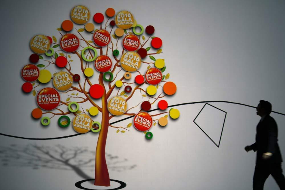 X-Posé Tree