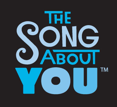 song-about-you